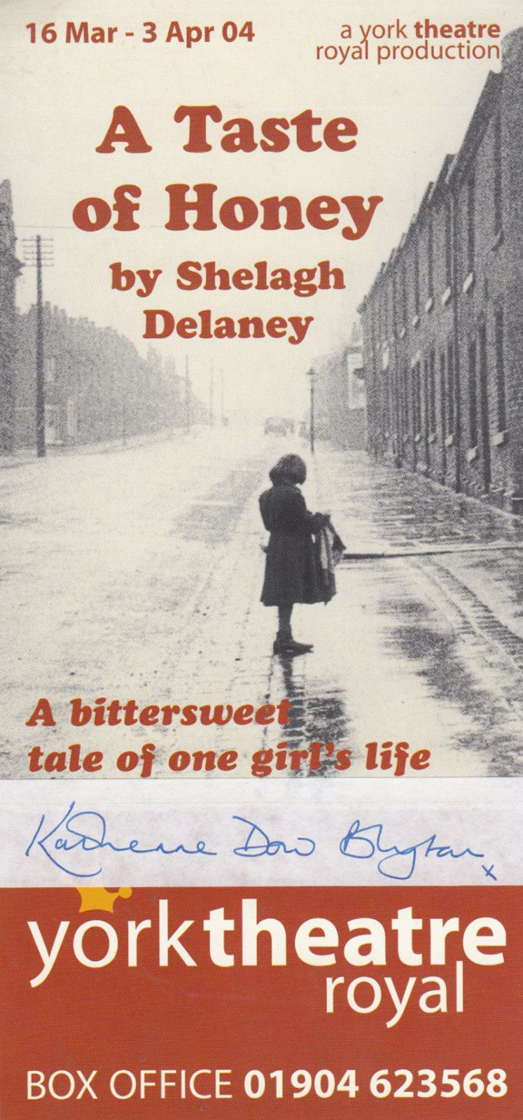 a taste of honey how does shelagh delaney present the changing factors of jos character essay A taste of honey shelagh delaney 1958 author biography when shelagh delaney began working on a taste of honey, she intended the material to be a novel but instead, in what has become a very famous story, delaney became disgusted at the lack of substance found in plays.