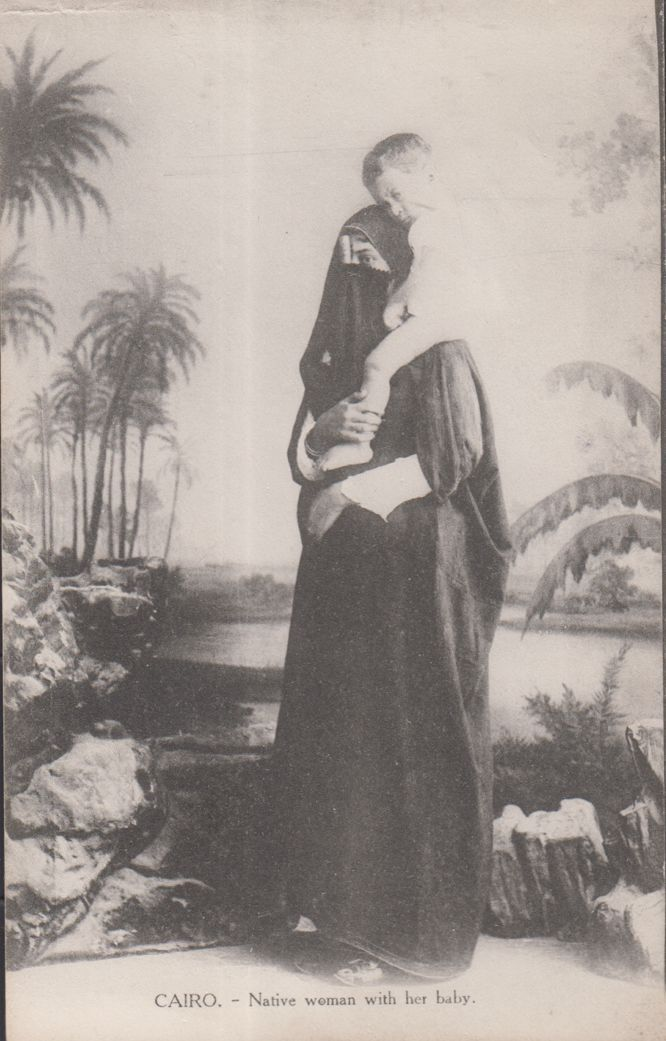 egypt-native-robed-arab-woman-and-her-child-cairo-antique-egyptian -postcard-44696-p.jpg
