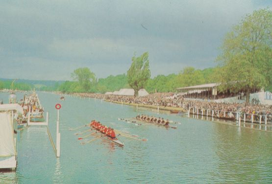 a7b29067 henley-royal-regatta-final-challenge-cup-race -finishing-line-postcard-58172-p.jpg