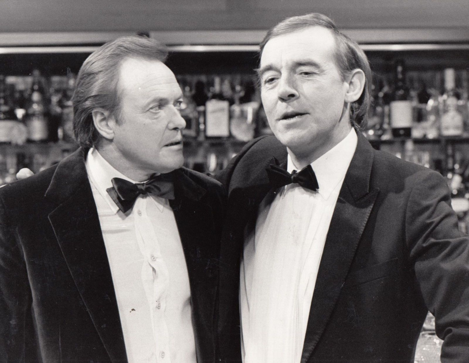 james bolam likely lads